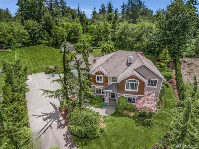 7600 21st Place NE, Lake Stevens, WA 98258 (#1312980) :: Crutcher Dennis - My Puget Sound Homes