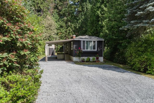 9933 228th Place SE, Woodinville, WA 98077 (#1312982) :: Real Estate Solutions Group