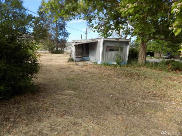 19 Tonasket Shop Rd, Tonasket, WA 98855 (#1312990) :: Crutcher Dennis - My Puget Sound Homes