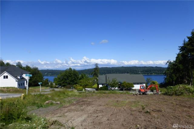 0-Lot 9 Panaview Ct, Freeland, WA 98249 (#1312992) :: The Craig McKenzie Team