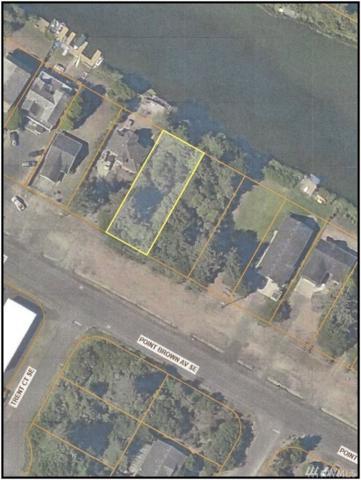 958 SE Pt Brown Ave, Ocean Shores, WA 98569 (#1313013) :: Tribeca NW Real Estate