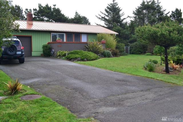 516 Sand Dune Ave SW, Ocean Shores, WA 98569 (#1313014) :: Alchemy Real Estate