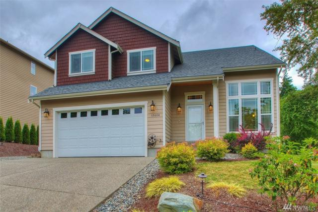 12608 40th Ave S, Tukwila, WA 98168 (#1313027) :: Real Estate Solutions Group