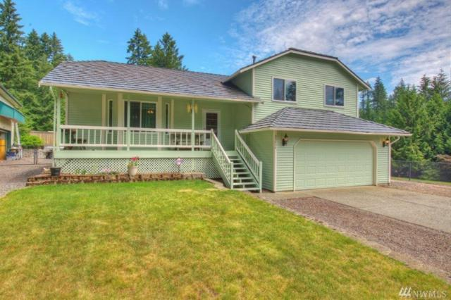 33434 206th Ave SE, Auburn, WA 98092 (#1313030) :: The Craig McKenzie Team