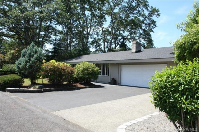 8001 Sapphire Dr SW, Lakewood, WA 98498 (#1313037) :: Real Estate Solutions Group