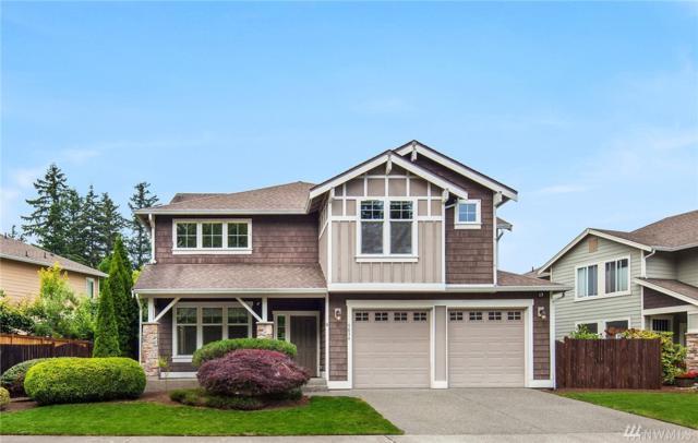 5834 SE 2nd Ct, Renton, WA 98059 (#1313041) :: The DiBello Real Estate Group