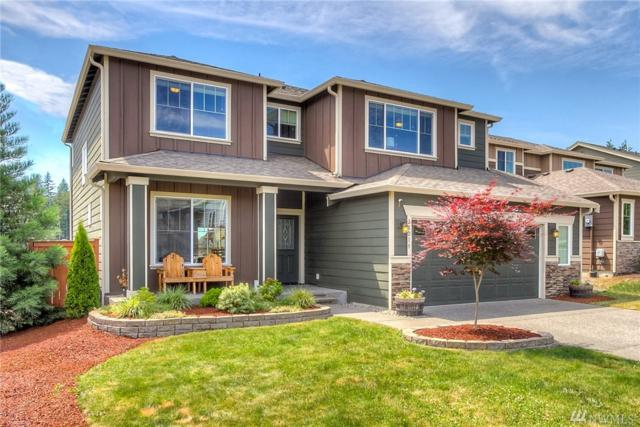 28219 224th Ave SE, Maple Valley, WA 98038 (#1313048) :: The Home Experience Group Powered by Keller Williams