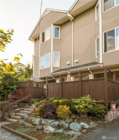 1546 NW 58th St A, Seattle, WA 98107 (#1313060) :: Alchemy Real Estate