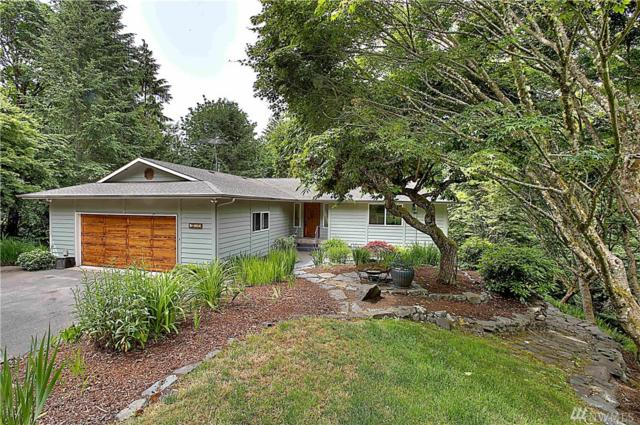 10014 Gig Harbor Dr NW, Gig Harbor, WA 98332 (#1313073) :: The Home Experience Group Powered by Keller Williams