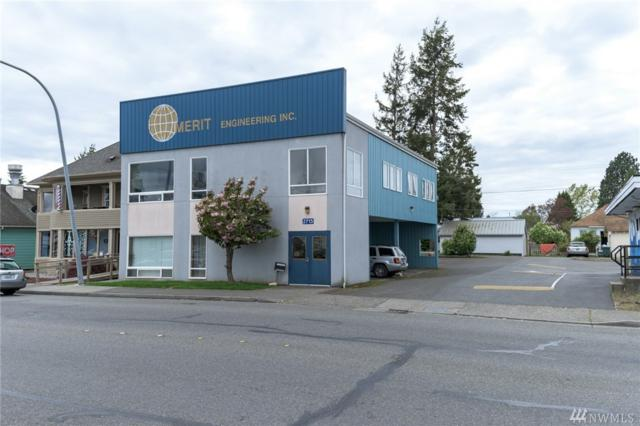 2715 S Meridian St KP, Bellingham, WA 98225 (#1313074) :: Real Estate Solutions Group