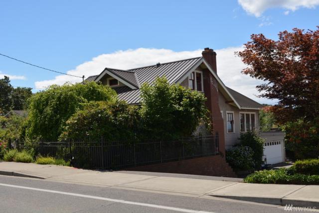 2004 Grandview Dr W, Tacoma, WA 98466 (#1313088) :: Ben Kinney Real Estate Team