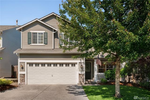 15117 50th Ave SE, Everett, WA 98208 (#1313095) :: The DiBello Real Estate Group