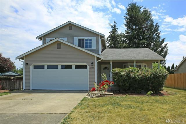 2125 147th St Ct E, Tacoma, WA 98445 (#1313106) :: Icon Real Estate Group
