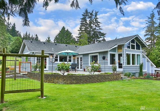 24386 Sr 525, Greenbank, WA 98253 (#1313120) :: Icon Real Estate Group