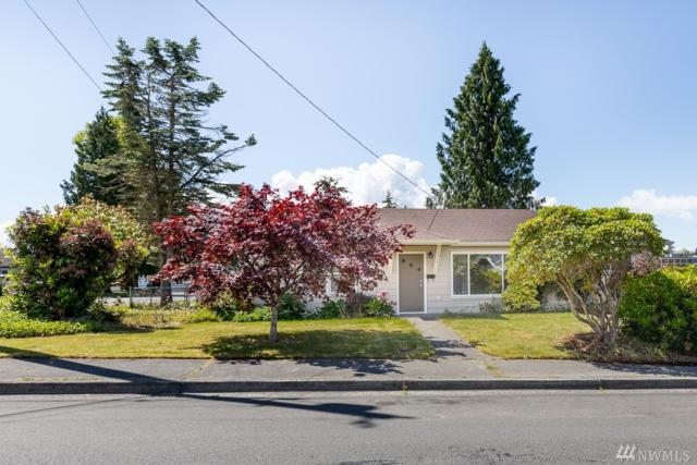 2316 7th St, Everett, WA 98201 (#1313121) :: Real Estate Solutions Group
