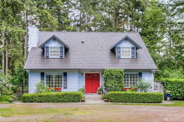 17819 SE 145th St, Renton, WA 98059 (#1313134) :: Alchemy Real Estate