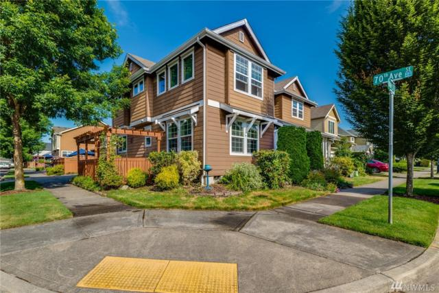 6971 Inlay St SE, Lacey, WA 98513 (#1313146) :: Real Estate Solutions Group