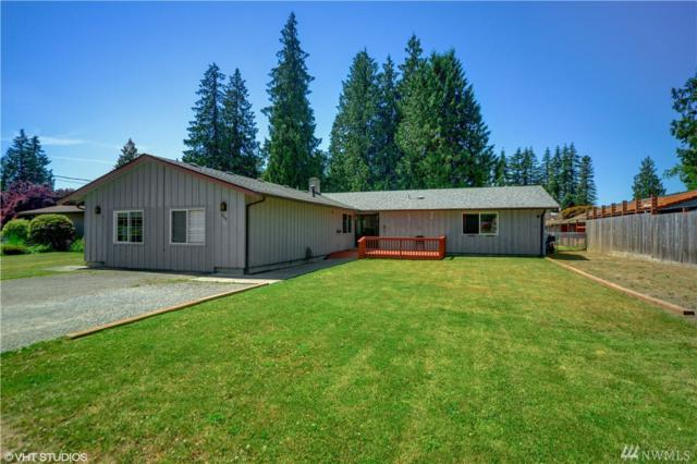9226 60th Dr NE, Marysville, WA 98270 (#1313149) :: Real Estate Solutions Group