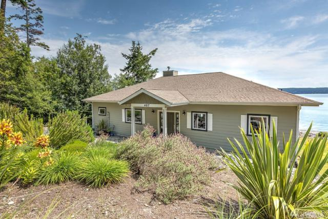 487 Belvedere Place, Coupeville, WA 98239 (#1313159) :: Homes on the Sound