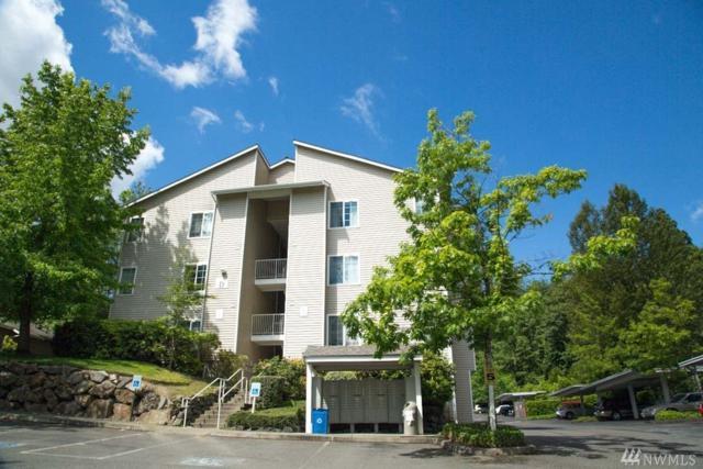 801 Rainier Ave N D117, Renton, WA 98057 (#1313160) :: Alchemy Real Estate