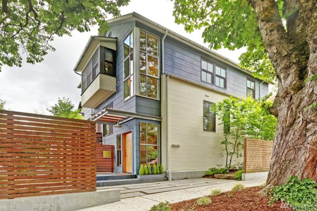 3505 E Olive St, Seattle, WA 98122 (#1313166) :: Brandon Nelson Partners