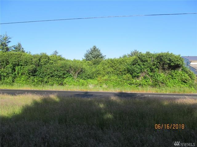 211 SW Os Blvd, Ocean Shores, WA 98569 (#1313168) :: Costello Team