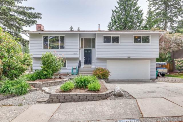 6516 147th Ave NE, Redmond, WA 98052 (#1313174) :: Real Estate Solutions Group