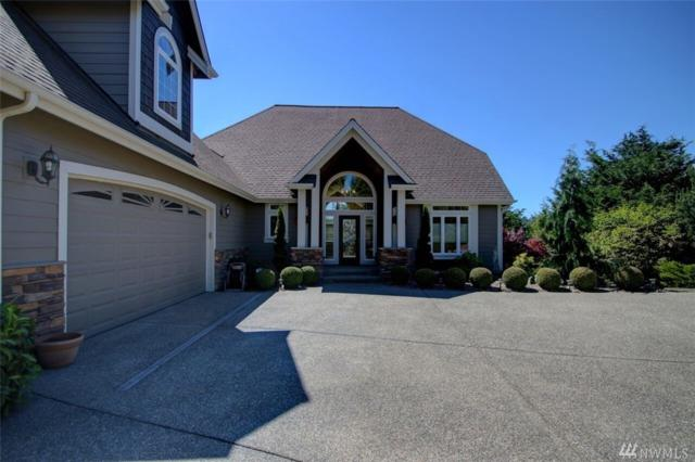 17074 Trout Dr, Mount Vernon, WA 98274 (#1313175) :: The Craig McKenzie Team