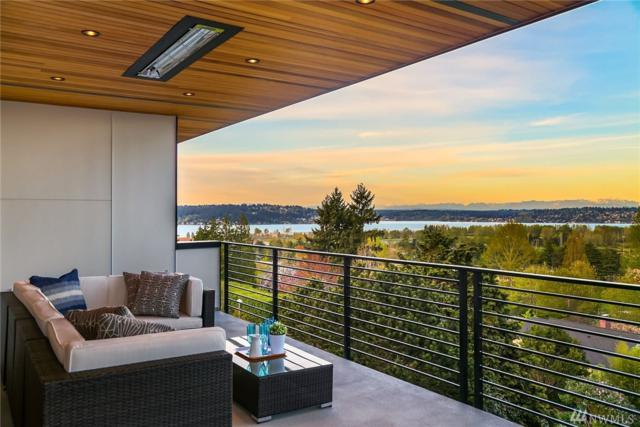 6907 57th Ave NE, Seattle, WA 98115 (#1313192) :: Real Estate Solutions Group