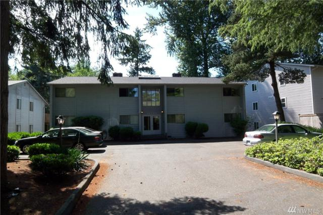 19433 28th Ave NE, Lake Forest Park, WA 98155 (#1313196) :: Kimberly Gartland Group