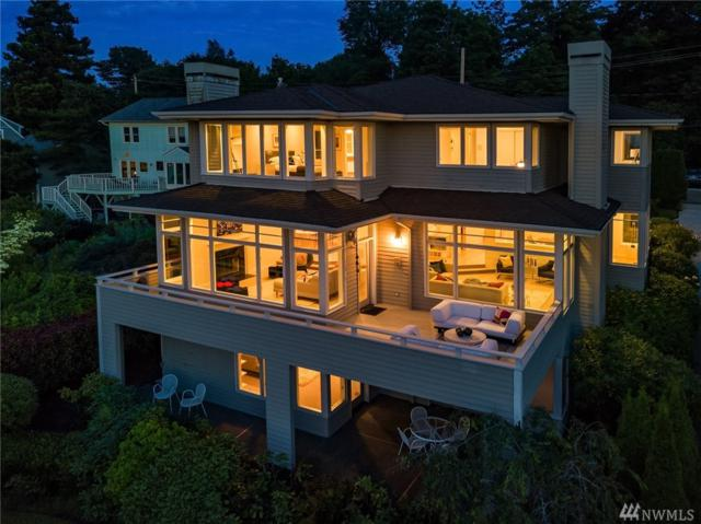3700 W Lawton St, Seattle, WA 98199 (#1313202) :: The DiBello Real Estate Group