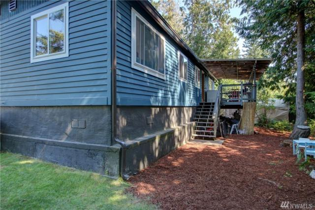 7855 Shaw St, Anacortes, WA 98221 (#1313203) :: Keller Williams Realty Greater Seattle