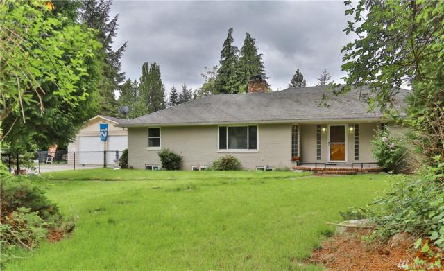 21117 12th Place S, Des Moines, WA 98198 (#1313204) :: Tribeca NW Real Estate
