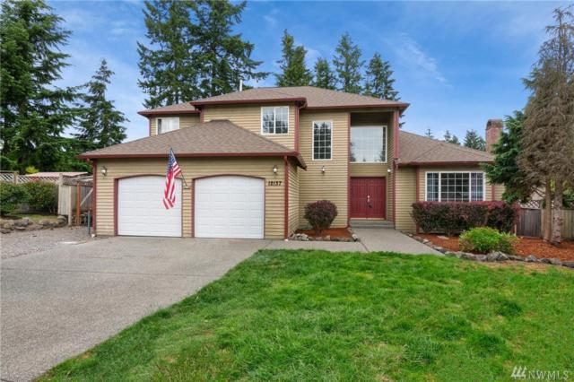 12137 Wallingford Place NW, Silverdale, WA 98383 (#1313208) :: Keller Williams - Shook Home Group