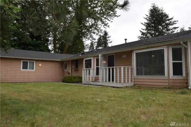 13661 144th Ave SE, Renton, WA 98059 (#1313211) :: The DiBello Real Estate Group