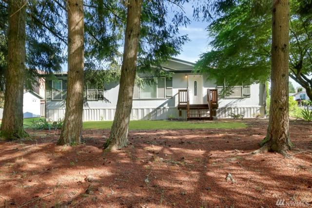 7300 32nd Ave Ave NE #34, Olympia, WA 98516 (#1313222) :: Keller Williams - Shook Home Group