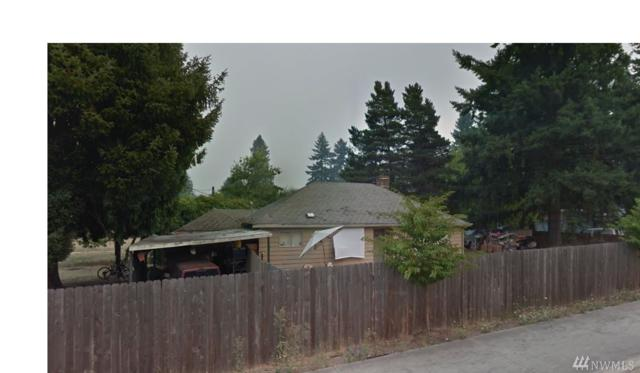 4413 NE 137th Ave, Vancouver, WA 98682 (#1313229) :: Real Estate Solutions Group