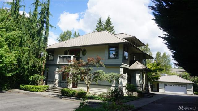 22520 SE 218TH St, Maple Valley, WA 98038 (#1313235) :: Tribeca NW Real Estate