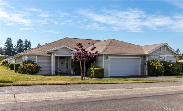 7104 88th Av Ct SW, Lakewood, WA 98498 (#1313237) :: Real Estate Solutions Group