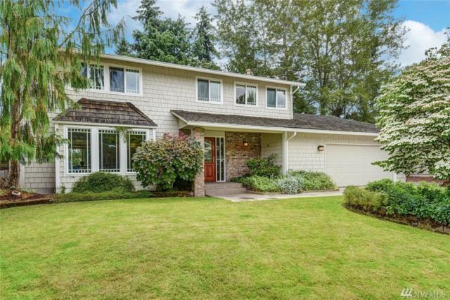 4732 193rd Place SE, Issaquah, WA 98027 (#1313242) :: The DiBello Real Estate Group