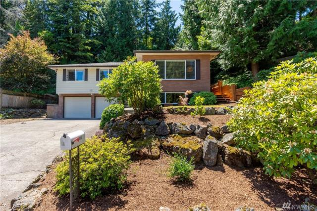 9808 243rd Place SW, Edmonds, WA 98020 (#1313247) :: Real Estate Solutions Group