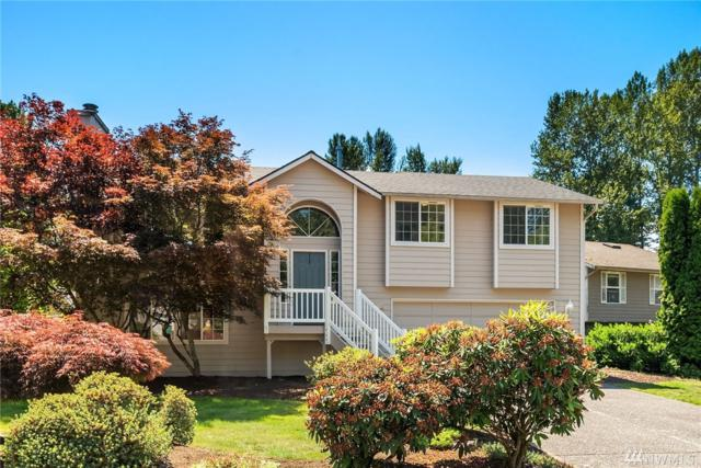 22416 15th Place W, Bothell, WA 98021 (#1313263) :: Real Estate Solutions Group