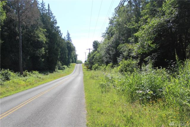 79-xx 140th St NW, Stanwood, WA 98292 (#1313270) :: Real Estate Solutions Group