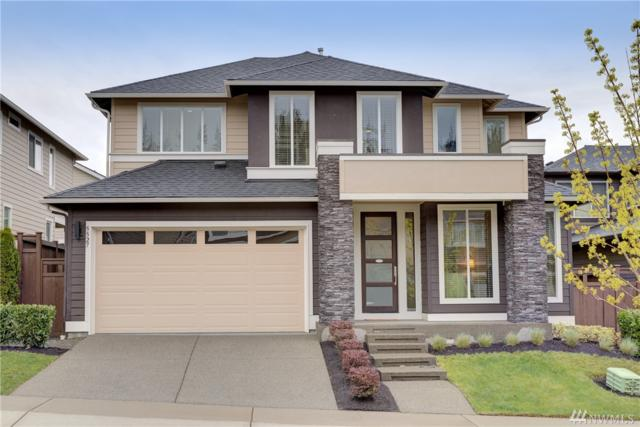 5527 Elaine Ave SE, Auburn, WA 98092 (#1313281) :: Real Estate Solutions Group