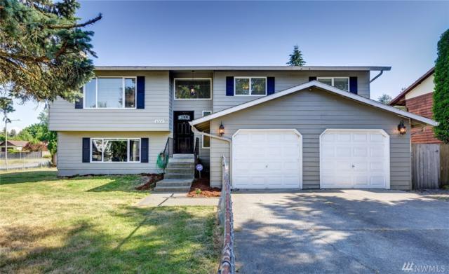 4506 127th Place NE, Marysville, WA 98271 (#1313282) :: Ben Kinney Real Estate Team