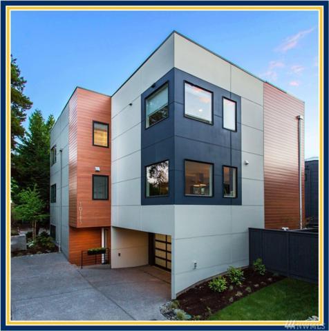 10113 NE 63rd St., Kirkland, WA 98033 (#1313293) :: Tribeca NW Real Estate