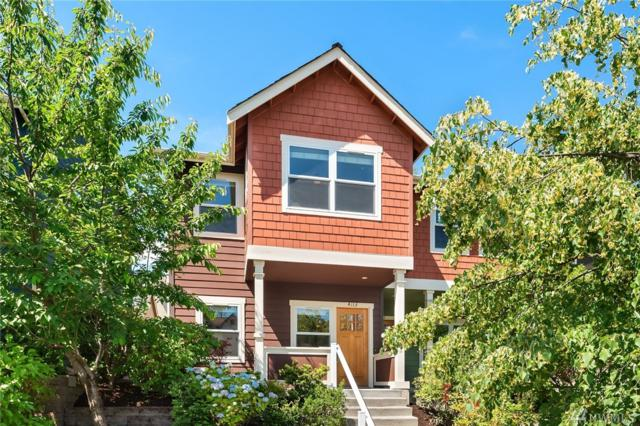 4113 Martin Luther King Jr Wy S, Seattle, WA 98108 (#1313299) :: Costello Team
