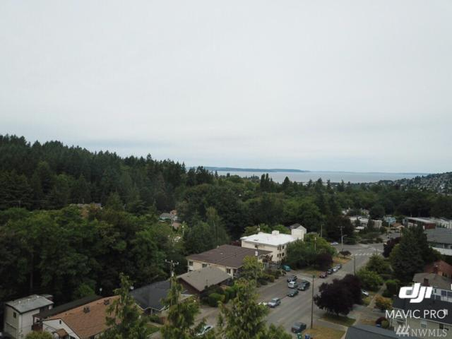 3317 W Elmore St, Seattle, WA 98199 (#1313302) :: Keller Williams Realty