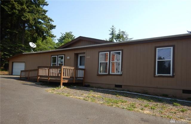 4305 83rd Place NW, Marysville, WA 98271 (#1313310) :: Costello Team