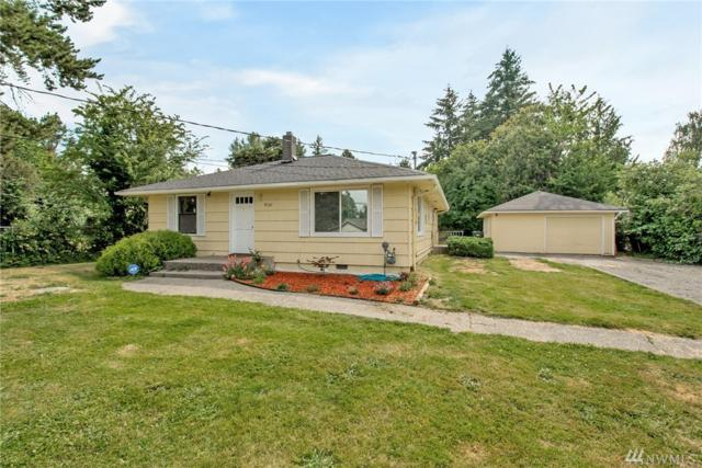 9121 Golden Given Rd E, Tacoma, WA 98445 (#1313322) :: Real Estate Solutions Group